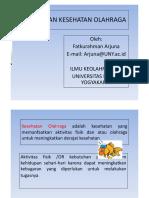 (3)+PANDUAN+KESEHATAN+OLAHRAGA.pdf
