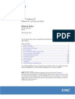 docu48343_NetWorker-8.1-and-Service-Packs-Release-Notes.pdf