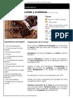 Hoja de impresión de Cookies de chocolate y avellanas.pdf