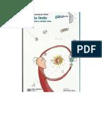 Cielito lindo-Astronomia a simple vista - Elsa Rosenvasser Feher.pdf