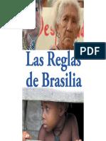 las reglas de Brasilia.pdf