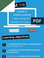 trust-me-secondary-lesson-1-content-presentation