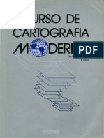 ceuriooliveira_cartografiamoderna