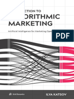 Algorithmic Marketing Ai for Marketing Operations r1 3g