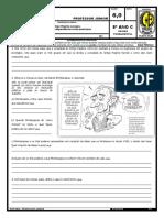 2014Hist8bc1bimRegular.pdf