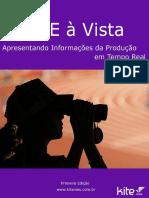 OEEaVista.pdf
