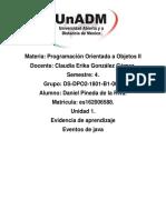 DPO2_U1_EA_DAPR