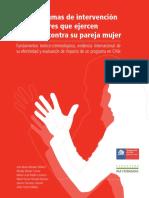 PROGRAMA DE INTERVENCIÓN CON HOMBRE QUE EJERCEN VIOLENCIA CONTRA SU PAREJA MUJER.pdf