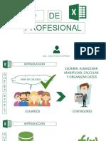 FUNCIONES LOGICAS EXCEL.pdf