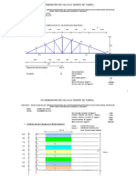Diseño de Tijeral_punto Union