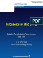 Wind.pdf