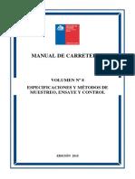 MC_V8_2015.pdf
