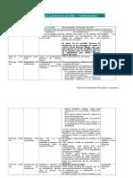 Guida Didactica Jornada 1