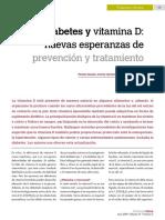 Vitamina D.pdf