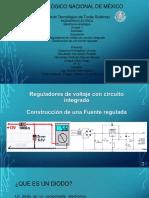 Equipo3 Regulador de Voltaje E4A IngElectrica
