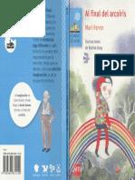 361849217-pdf-al-final-del-arcoiris-pdf.pdf