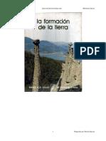 La Formacion de la Tierra - Biblioteca Salvat.pdf