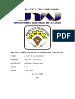 resumen de control de calidad_yanet mamani.docx