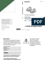 DCRSR20_SX20_EN_ES.pdf