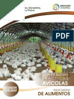 Guia Avicola1