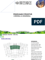 dokumen.tips_core-wall-method.pptx
