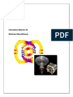MotoresMonofasicos-conceptosbsicos-MAPC