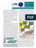 EQTip06.pdf