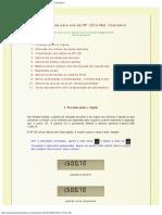 144078231-Dicas-Para-Uso-Da-Calculadora-HP-12C.pdf