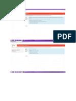 Paso 2-Desarrollar La Lección Evaluativa Intermedia 1, En El Entorno de Seguimiento y Evaluación