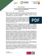 Resolucin 0053 RTIA Guia de Buenas Practicas Apicolas1