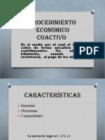 72685739-Procedimiento-economico-coactivo.pptx
