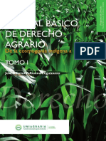 DerechoAgrario eBook (1)