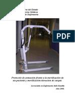 Protocolo_de_actuacion_frente_a_la_movilizacion_de_un_paciente_y_movilizacion-elevacion_de_cargas.pdf