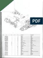 XA420Sd.pdf