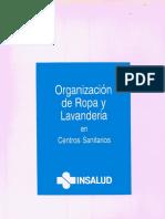 Organizacion_ropa_lavand.pdf