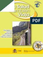 folleto_2015