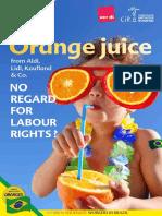 CIR_Orange_juice_study_low_sp.pdf