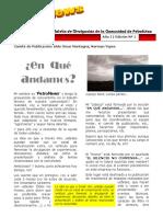 PetroNews_Edición_1