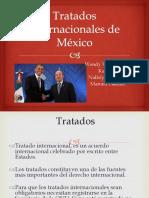 TRATADOS DE MEXICO.pptx