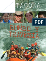 Rumbo&Travesia01