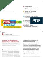Seguridad_en_Internet.pdf