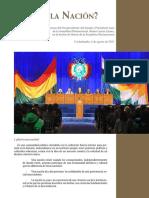 QUE ES LA NACION.pdf