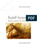 kupdf.com_rudolf-steiner-bazele-naturale-ale-alimentaiei.pdf