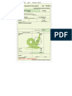 23058905.pdf