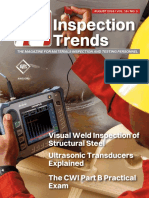 Inspection Trends_AWS