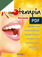 Risoterapia.-Curando-con-risas.pdf
