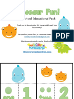 free_Dinosaur Pack.pdf