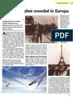 Al II-lea razboi mondial in Europa.pdf