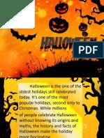 1_halloween (2).pptx