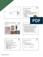 08-Compuertas Logicas.pdf